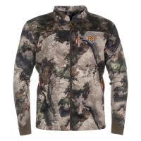 Scent-Lok-Savanna-Aero-Jacket-Big-Tall-Bow-Hunting-BigCamo-Mossy-Oak-Terra-Gila