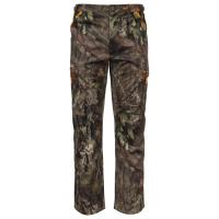 Scent-Lok-Savanna-Aero-Pant-Big-Tall-Bow-Hunting-BigCamo-Mossy-Oak-Country