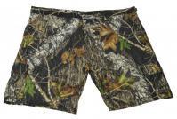 Shorts-MOBU