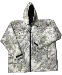 Snow-Jacket-Thinsulate2.png