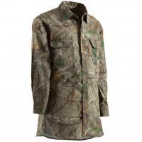 9800a834f75 Stalker-Button-Down-Shirt-bigcamo-big-tall-camo-