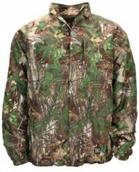 Walls®-10x®-Lightweight-Breathable-SPRING-TURKEY-Big-Man-Tall-Man-Hunting-VENTED-JACKET-Realtree-Mossy-Oak-Packable.jpg