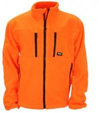 Blaze Orange Gear Page
