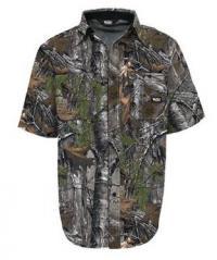 Walls-Big-Tall-Mens-Cape-Back-Vented-Short-Sleeve-Button-Up-Shirt-Realtree-Spring-Turkey.jpg