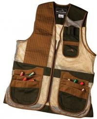 Wild-Hare-Big-Tall-Heat-Wave-Sporting-Clays-Trap-Shooting-Big-Man-Vest-BigCamo.com.jpg
