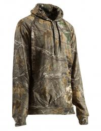 Woodlot-Thermal-Lined-Pullover