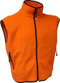 World-Famous-Sports-Burly-Big-Tall-BLAZE-FLEECE-VEST-Camo-All-Purpose-Hunting-North-Face-Columbia-Type-Fabric-Features.jpg