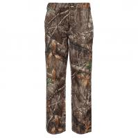 angatex-pant-scentblocker-bigcamo-big-tall-edge