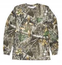 berne-apparel-BSM39EDG-realtree-edge-performance-tee-ss-big-tall-hunting-bigcamo