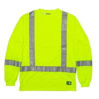 berne-hi-vis-long-sleeve-ansi3-big-tall-shirt-bigcamo