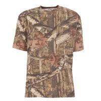 berne-shortshot-moi-big-tall-shirt-pocket