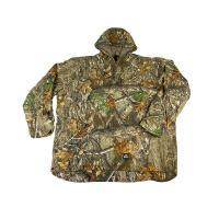 camo-work-jacket-big-tall-berne-realtree-edge-bigcamo