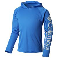 columbia-sportswear-big-tall-terminal-tackle-hoodie-bigcamo-vivid-blue