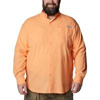 columbia-sportswear-tamiami-long-sleeve-big-tall-fish-casual-bigcamo-bright-peach