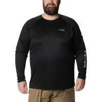 columbia-sportwear-terminal-tackle-long-sleeve-big-tall-fish-casual-big-tall-black