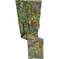 drake-ol-tom-technical-turkey-pant-big-tall-bigcamo-obsession-hunt-fish