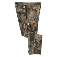 drake-ol-tom-technical-turkey-pant-big-tall-bigcamo-timber
