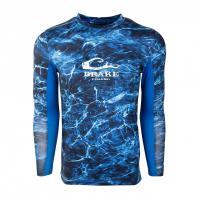 0bdf06c66f47 drake-performance-fish-big-tall-mesh-shirt-bigcamo-
