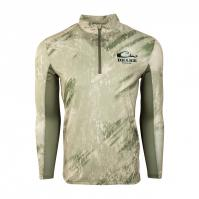 drake-performance-fish-big-tall-mesh-shirt-quarter-bigcamo-realtree-crappie