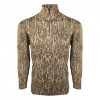 drake-performance-ol-tom-big-tall-mesh-shirt-quarter-bigcamo-mossy-oak-bottomland
