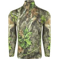 drake-performance-ol-tom-big-tall-mesh-shirt-quarter-bigcamo-mossy-oak-obsession