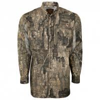 drake-ventless-ol-tom-big-tall-mesh-shirt-bigcamo-realtree-timber