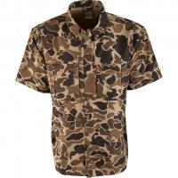 drake-waterfowl-wingshooter-shirt-old-school-duck-whitetail-big-camo-big-tall
