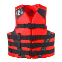 full-throttle-big-tall-oversize-pfd-liefvest-nylon-water-ski-boat-fish-bigtall-4x-7x-bigcamo-red