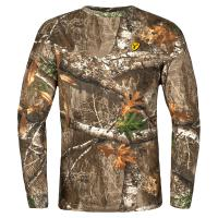 fusion-long-sleeve-cotton-shirt-scentblocker-bigcamo-big-tall