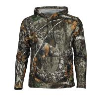 game-hide-coulee-hoodie-big-tall-hunt-fish-camp-bigcamo-realtree-edge