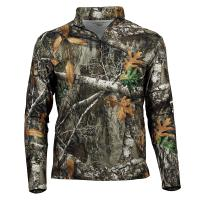 game-hide-coulee-quarter-zip-big-tall-hunt-fish-camp-bigcamo-realtree-edge