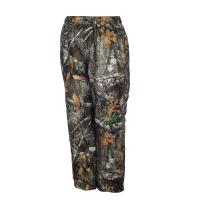 game-hide-tundra-mossy-oak-big-tall-bigcamo-realtree-edge-hunt-fish-pant