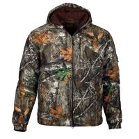 game-hide-tundra-mossy-oak-big-tall-bigcamo-realtree-edge-jacket