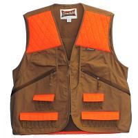 gamehide-upland-pheasant-vest-blaze-big-tall-bigcamo