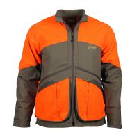 gamehide-upland-shelterbelt-jacket-pheasent-bird-hunting-big-tall-blaze-bigcamo