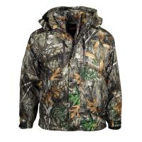 gamehide-wild-parka-interchange-systems-big-tall-bigcamo-realtree-edge