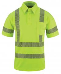 propper-ansi-iii-polo-hi-viz-yellow-f537972399_2