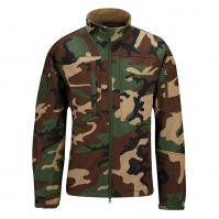 propper-ba-softshell-jacket-woodland-big-camo-big-tall