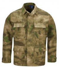 propper-bdu-coat-a-tacs-fg-camo-f545438381_3