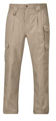 propper-tactical-pant-men-lightweight-khaki-f525250250_1