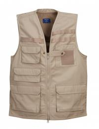 propper-tactical-vest-interior-khaki-f542782250