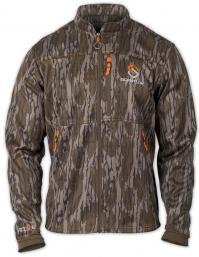 scent-lok-savanna-bottomland-jacket