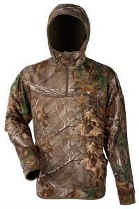 slok-hi-tech-hoodie