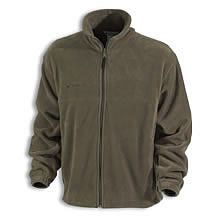 Jackets -- Big and Tall Hunting, Fishing and Outdoor Selection