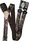 suspenders_100.jpg