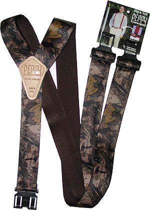 suspenders_300.jpg