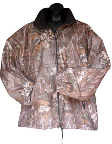 tricotjacket300.JPG