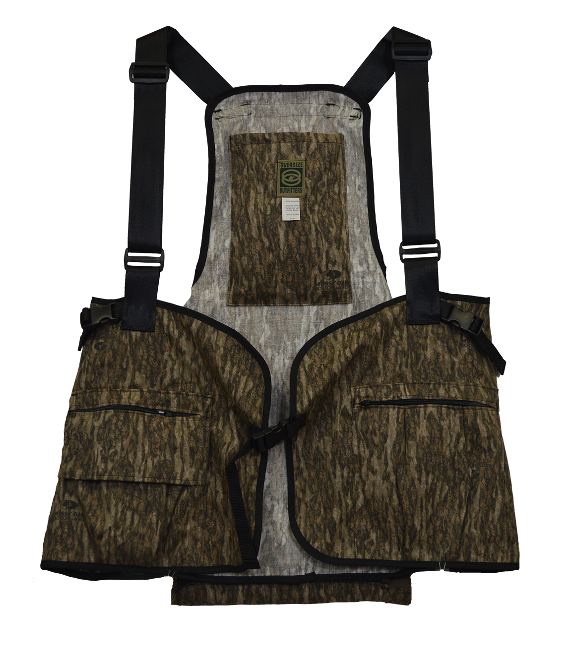 turkey-vest-bottomland