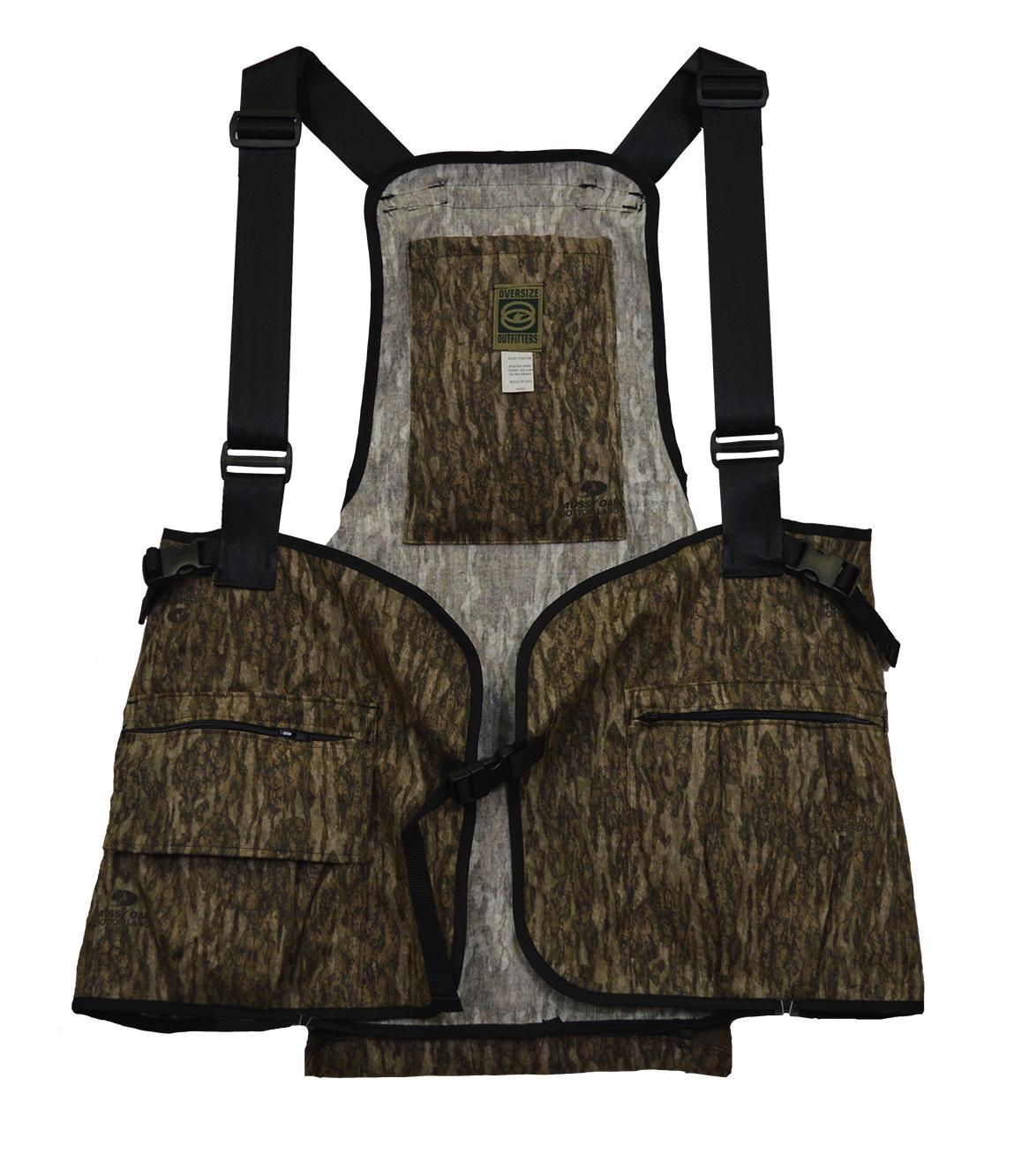 turkey-vest-bottomland
